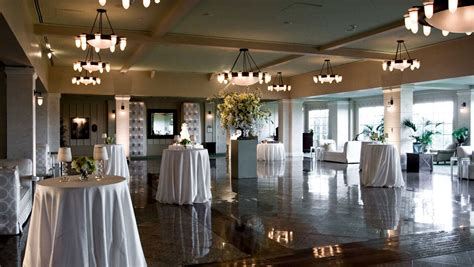 Austin Hill Country Wedding Venues   Omni Barton Creek