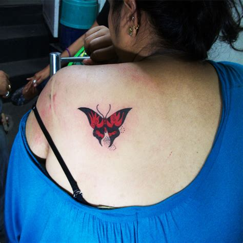 tattoo convention faridabad best tattoo artists and studio of india with safe tattoo