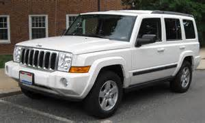 iveywright37 jeep commander 2011 cars review