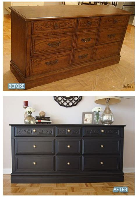 refinish ideas for bedroom furniture best 25 dresser refinish ideas on pinterest diy