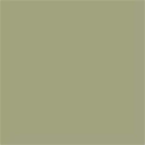 rosemary sprig 2144 30 paint