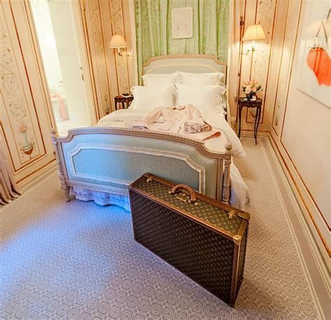 paris bedroom suite holiday house nyc 2014 video tour quintessence