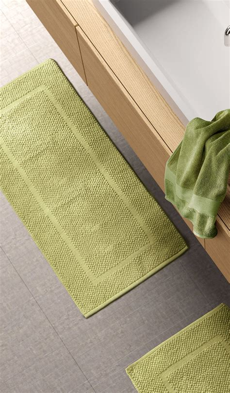 tappeti bagno zucchi tappeti per il bagno cose di casa