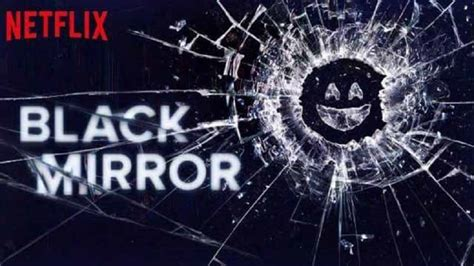 black mirror season 5 release date plot and trailer