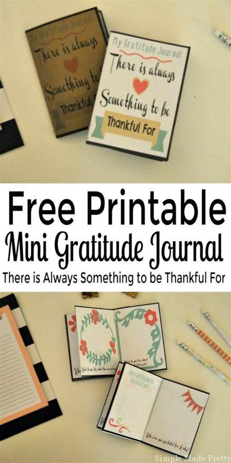free printable gratitude journal best 25 gratitude journals ideas on pinterest gratitude