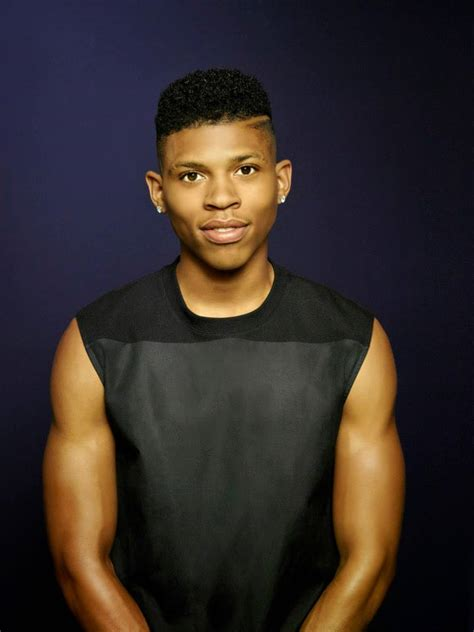 hakeem lyon hair cut hakeem lyons real name autos post