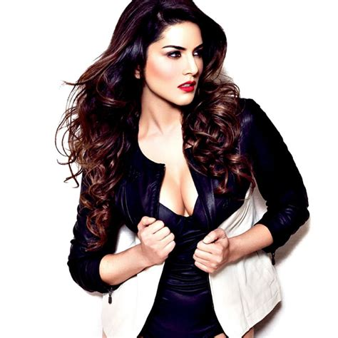 sunny leones life after bollywood sunny leone made her bollywood debut right after a year of