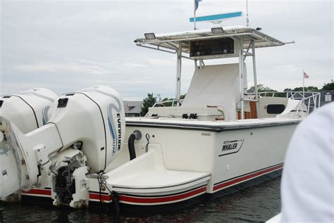 boston whaler center console 27 boston whaler center console cuddy the hull