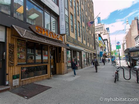 in affitto new york camere affitto new york new york camere da letto stanza