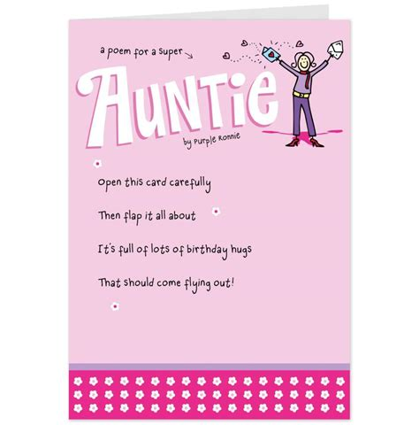 printable birthday cards for aunt free aunts quotes image quotes at hippoquotes com