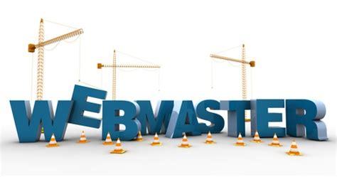 Webmaster Web Master Ioscoach Com