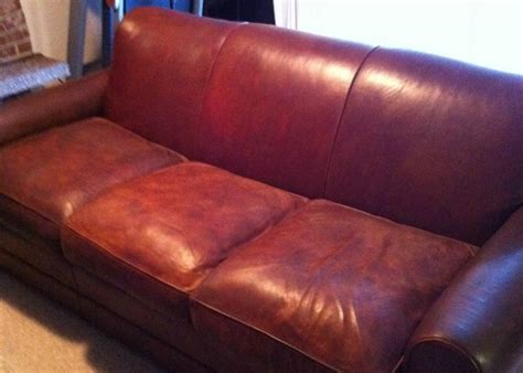 dying a leather couch 161 best leather restore images on pinterest book outlet
