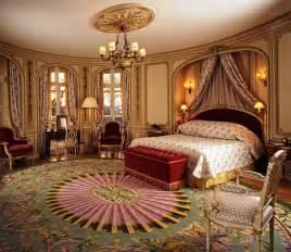 Romantic Master Bedroom Decorating Ideas romantic master bedroom decorating ideas red and black red master