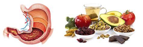 termogenesi alimentare cercare di aumentare il metabolismo 232 una cagata pazzesca