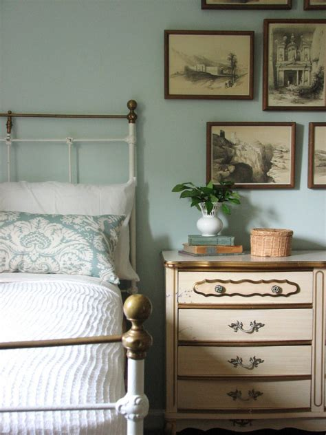 calming paint colors for more relaxing atmosphere traba