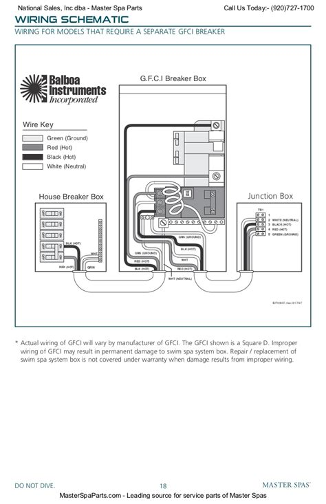 tub wiring diagram uk how to wire a tub outside