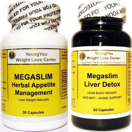 Liver Detox Pills Weight Loss by The Belly Reduction 187 Active