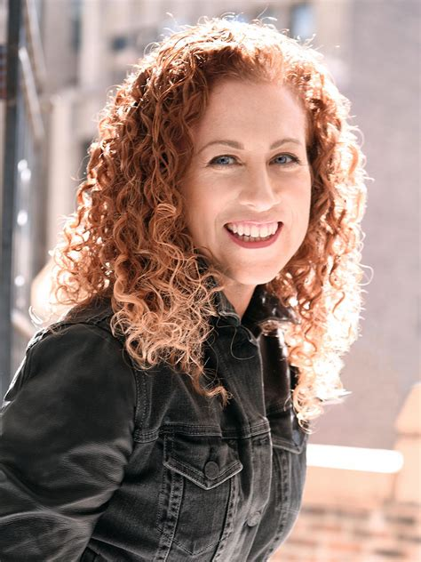 Jodi Picoult by Jodi Picoult 183 Novels About Family Relationships