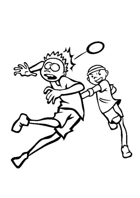 imagenes faciles para dibujar del bullying para pintar bullying imagui