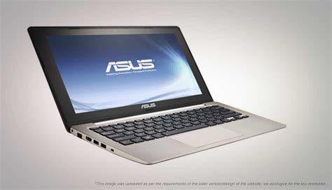 Laptop Asus Vivobook S200e asus vivobook s200e price in india specification features digit in