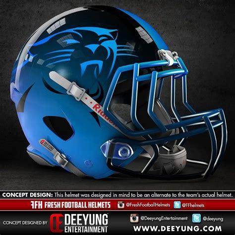 design a helmet football 298 best images about nfl alternate helmet designs on
