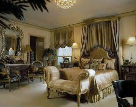 Elegant master suite traditional bedroom other metro by studio