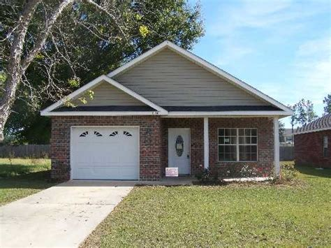 6114 trey ln gulf shores alabama 36542 reo home details
