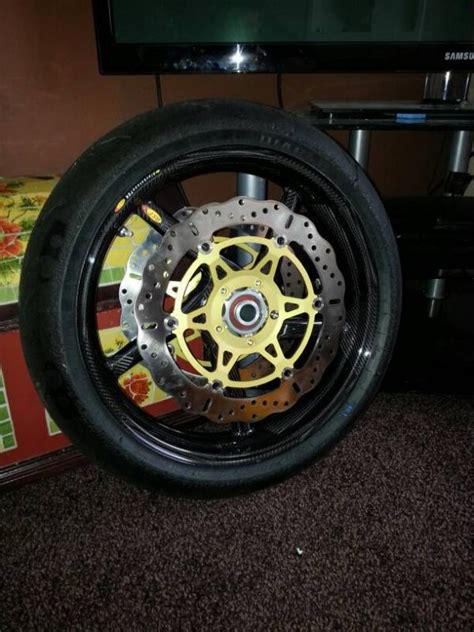 1039 Fandango Wheels what did you just buy for your bike page 61 ducati forum