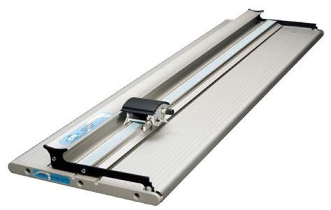 Ceiling Board Cutter - cutting tools trimmers scissors mats