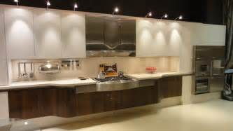 Kitchen chicago by neff of chicago custom cabinetry and design