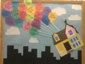 Backyard Scientist 25 Creative Bulletin Board Ideas For Kids Hative
