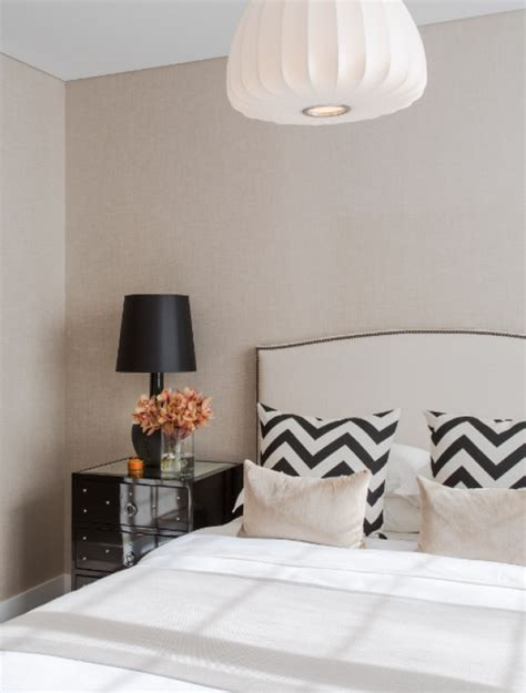 monochrome home decor easy tips for achieving monochrome home decor savoir flair