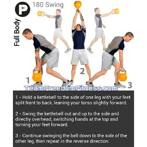 is the kettlebell swing the best exercise 1414 best images about kettlebell sandbag battle ropes