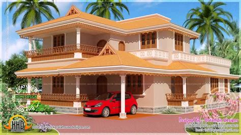 awesome compound designs for home in india images interior beautiful compound designs for home in india photos amazing