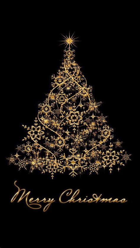 wallpaper trees gold christmas tree wallpaper gallery of images quotes