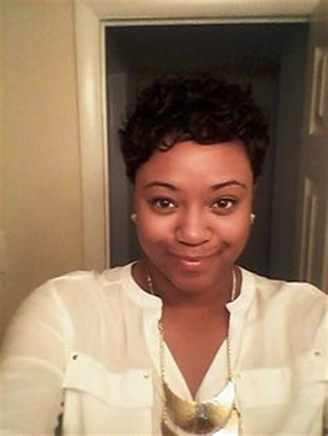 mommy wig hairstyles for black 1000 images about mommy wig on pinterest wigs short