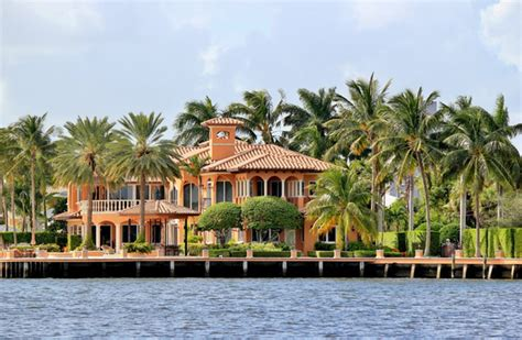 vero luxury homes vero waterfront homes for sale