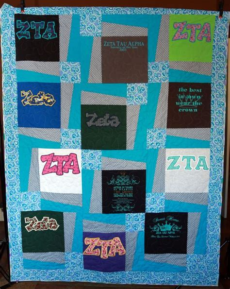 zta colors tristena s zta quilt so and in the zeta colors