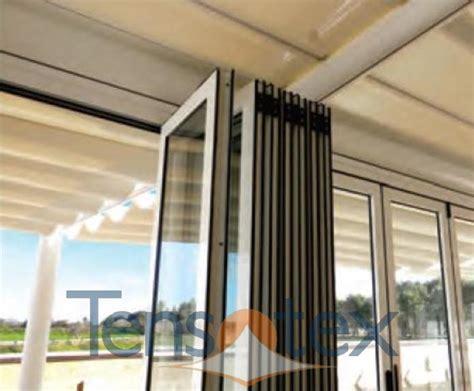 porta a pacchetto prezzi vetrate a pacchetto prezzi kuadra with vetrate a