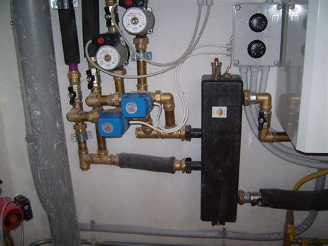 impianto raffrescamento a pavimento impianti di raffrescamento a pavimento