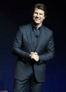 Tom Paid 600 Million To Be His by Tom Cruise Seeks 20m Profit On Home He Bought With