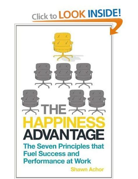 the 7 principles of complete co creation books positive psychology psychology and happiness on