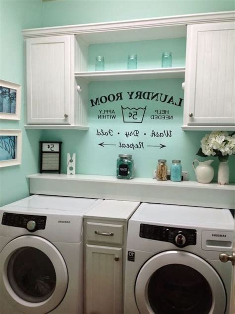 laundry room bathroom ideas inspiring home decor laundry mud rooms archives inspiring home decor