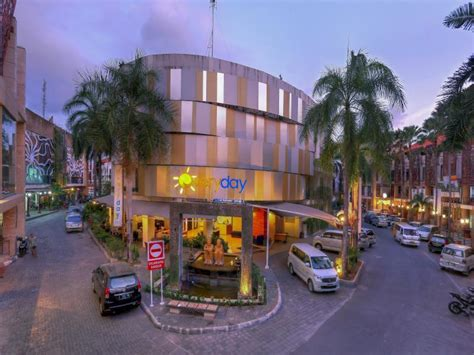 agoda bali kuta everyday smart hotel bali indonesia agoda com