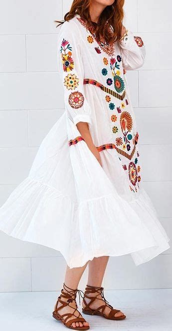 Summer Fashion Alert 55 Most Fabulous Trends Of 2008 by Best 25 Types Of Dresses Styles Ideas Only On