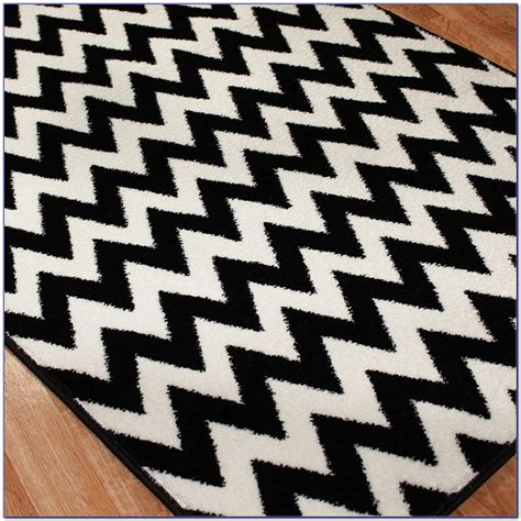 black and white accent rugs black and white checkered rug uk rugs home design