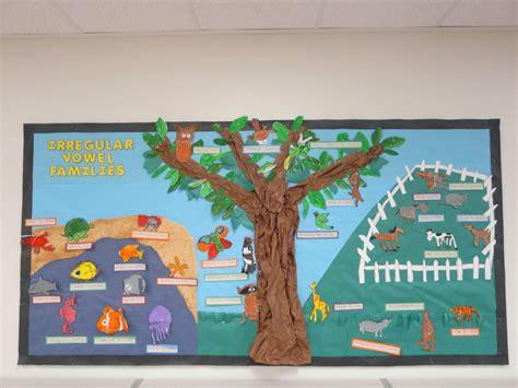 bulletin board ideas preschoolers bulletin board ideas kindergarten room 6
