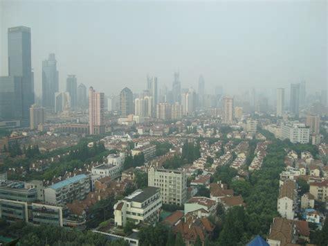 consolato italiano shanghai incontro con il console a shanghai yvonne pugliese