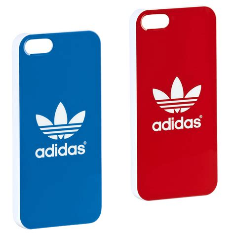 Adidas D 4 5 Original adidas original iphone 4
