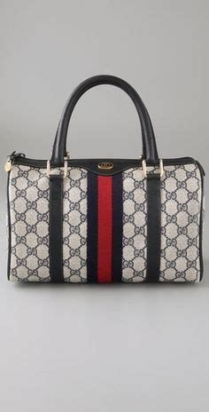 New Arrival Gucci Doctor Bag 2095 1000 images about gucci handbags on gucci